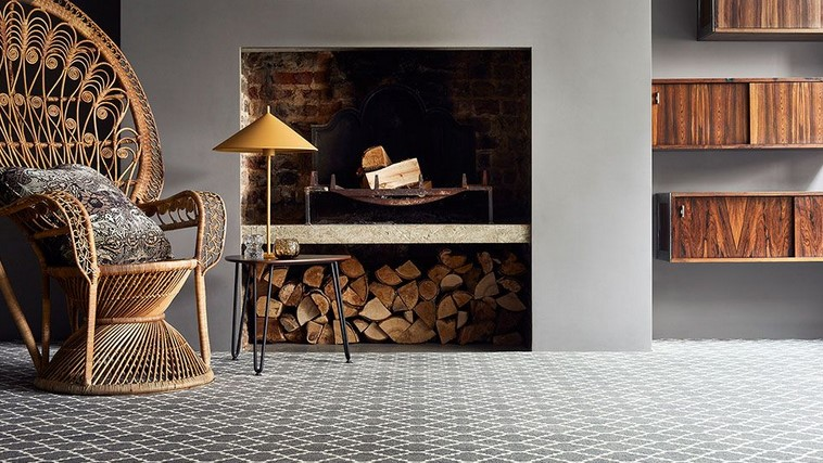 Fireplace Lining — In the event you Get a DO-IT-YOURSELF Or perhaps a Expert Support?