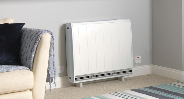 Line Radiators Maintaining Your house Comfortable This particular Winter season