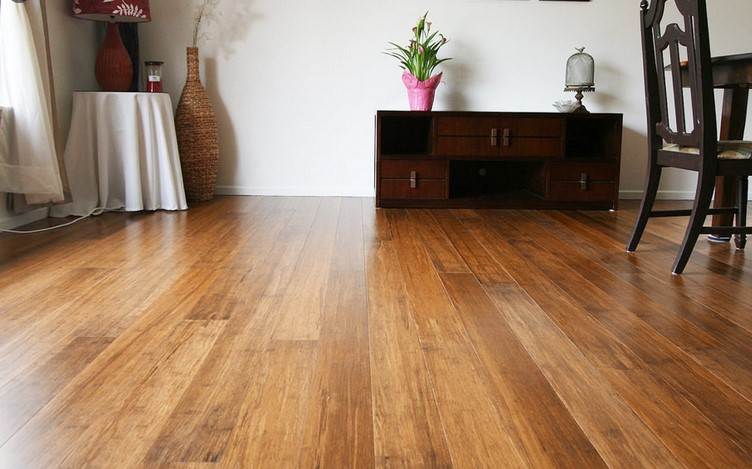 Bamboo bedding Floors Costs