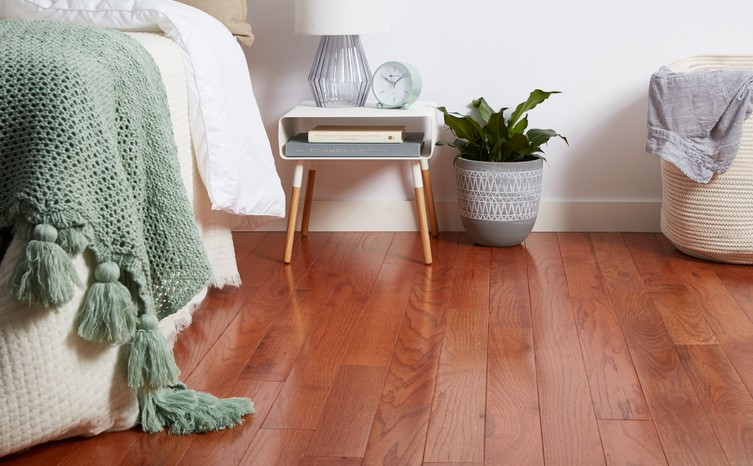 Typical Bamboo bedding Floors Benefits and drawbacks You should look at Prior to Purchasing