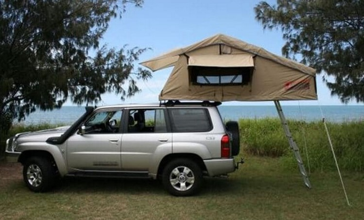 Utilizing Vehicle Canopies With regard to Keeping An automobile Outside