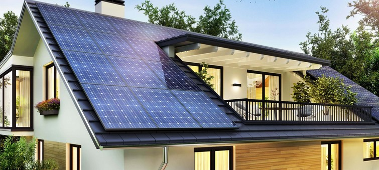 Solar power panels For the House — Could it be Achievable?