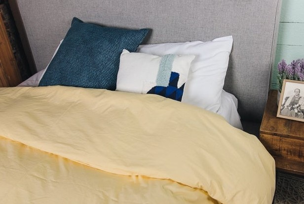 Duvet Being an Essential A part of Decoration: A fast Evaluation
