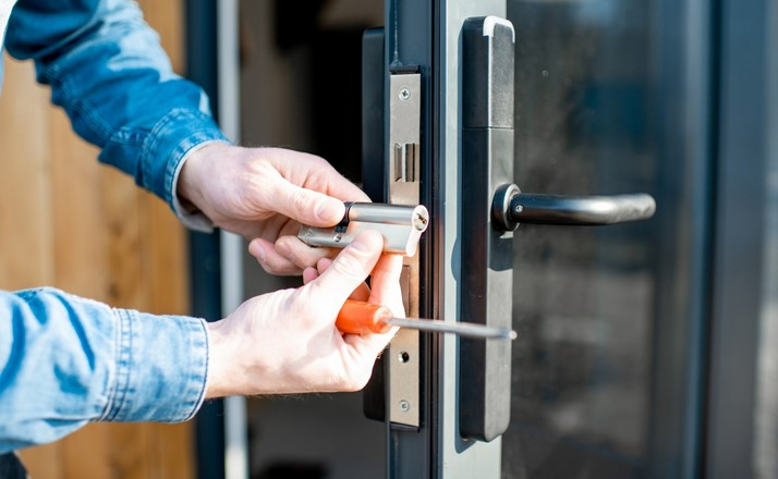 How can you Look for a Reliable Locksmith?