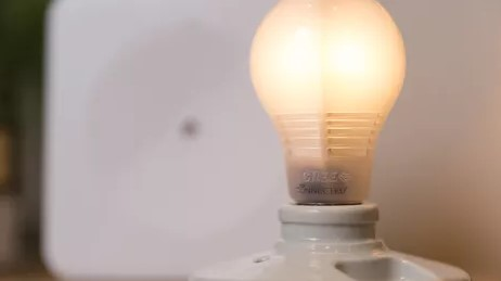 Just how much Believed Perhaps you have Put in Your home Illumination?