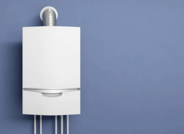 Combi Boilers — Best 8 Advantages