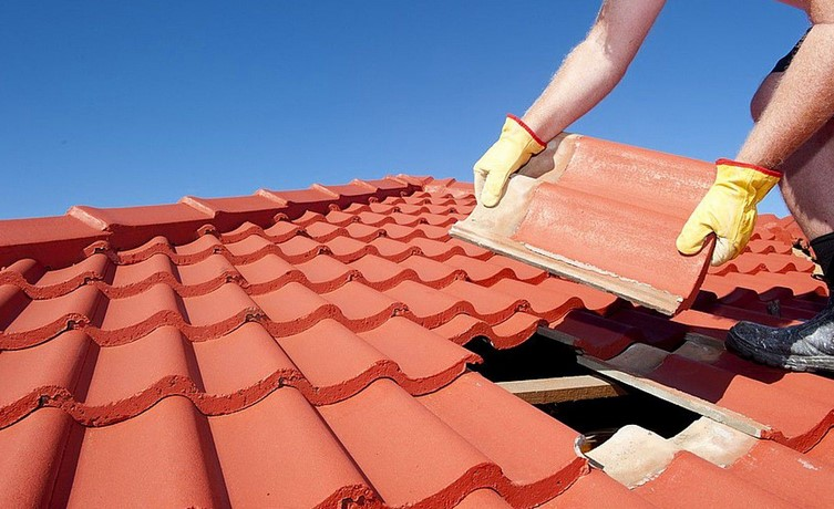 Have you been Considering Environmentally Roof covering?