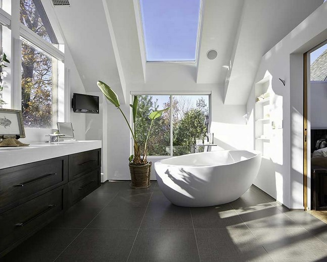How you can Strategy Your bathrooms Redesign