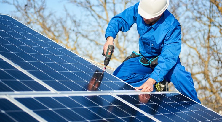 Solar power panels Price Just how much? Cell Costs
