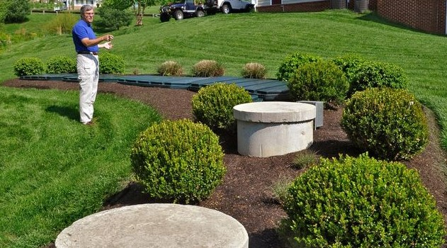 What you ought to Learn about Employing the Septic as well as Sewer Expert
