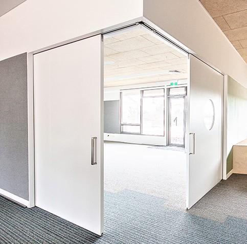 Throw Metal Doorway Furnishings — Choosing Ornamental Doorway Halts