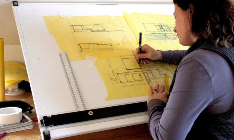Interior planning Agreement — Exactly what To consider Upon Which Bit of Document