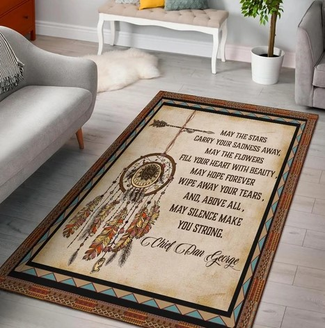 Create a Declaration Through Exhibiting Your own Navajo Indian native Area rugs