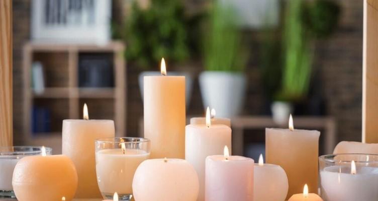 Strategies for Utilizing Votive Candle lights