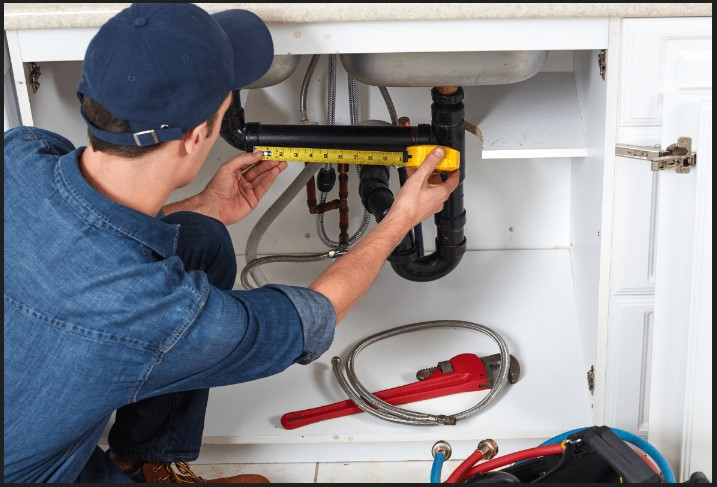 3 Reasons Why Property Maintenance Services is Essential