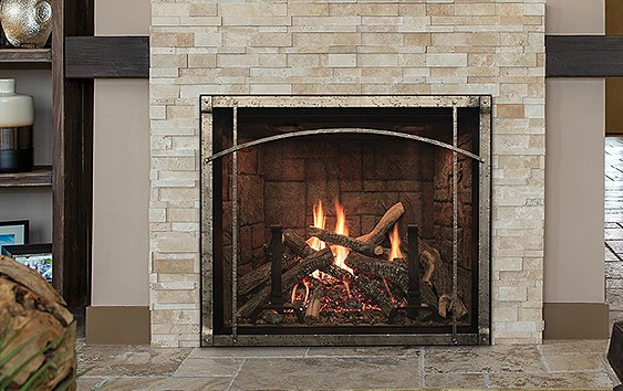 Vented Or even Non-Vented: That Gasoline Fire place Firelogs Would be the 1 For you personally?