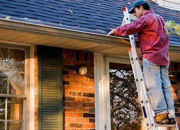 Winterizing Your house with regard to Winter season Will include Your own Heat