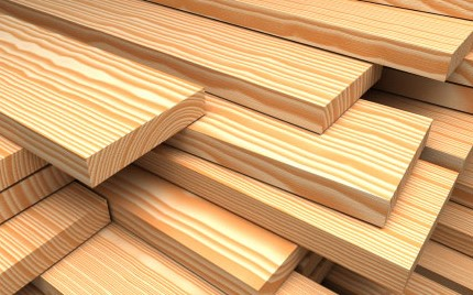 Wooden Get rid of Programs — Fundamental Actions Within Creating a Wooden Get rid of